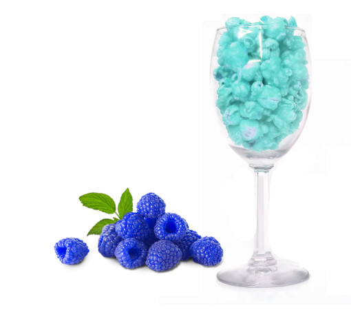 Glass-and-Blue-Raspberry