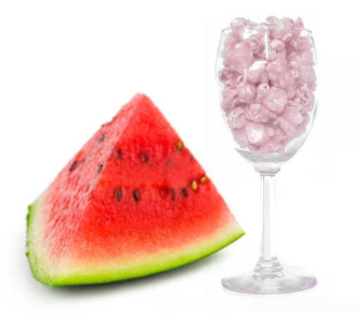 Glass-and-Watermelon