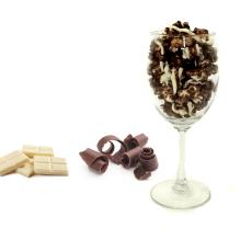 Formal Chocolate