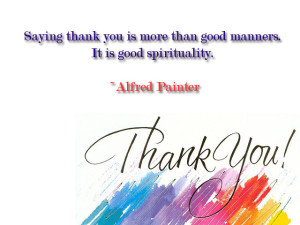 Saying-thank-you-quotes